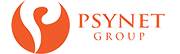 Psynet Group